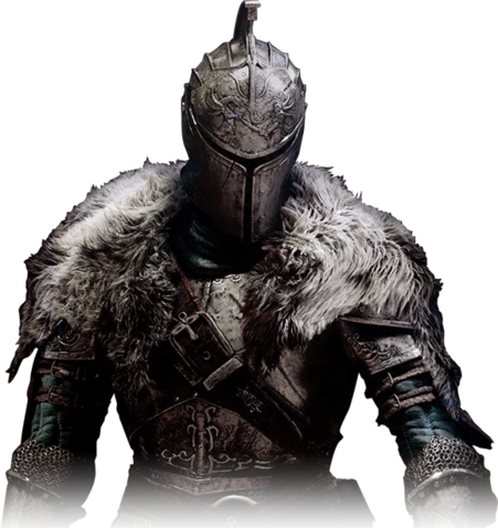 Dark_Souls_II_Warrior